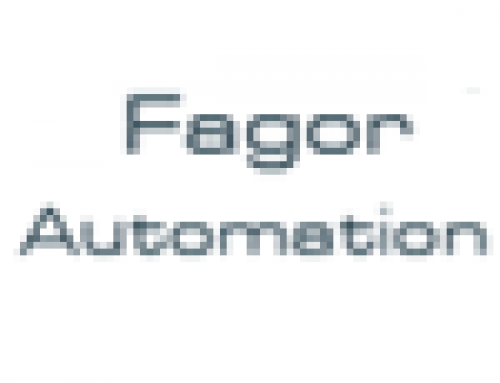 FAGOR CONTROL SYSTEMS PVT. LTD