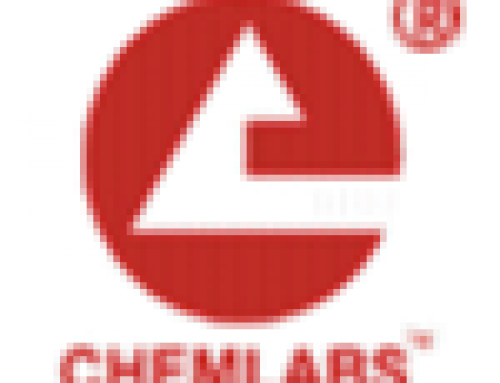ERP Implementation at LEONID Chemicals Pvt. Ltd.